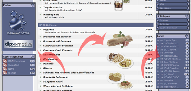 Homepage-Neues-1